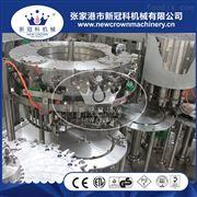 CGF21-24-8碳酸饮料生产线雪碧灌装机