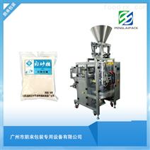 白砂糖包装机PL-420T型号