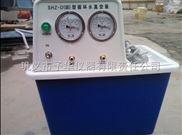 买循环水真空泵SHZ-D(III)首选巩义予华,大品牌,高性能