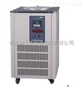 低溫冷卻液循環泵DLSB-5/20