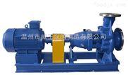 優質供應IH化工泵、不銹鋼防腐泵臥式離心泵耐酸堿化工排污廢水泵