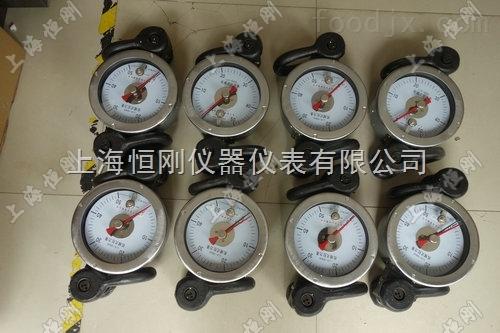 上海16吨表盘拉力计