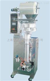 QD-80B食用盐颗粒包装机