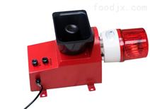 XTD-Y01語音聲光報警裝置