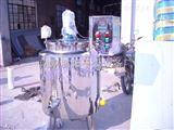 TY-DJ-1000L恒温加热型混料机