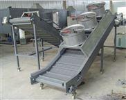 300-600公斤/500-1000公斤多功能提升机价格及厂
