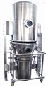 重慶干燥機,重慶沸騰干燥機廠家,比同行省電8%