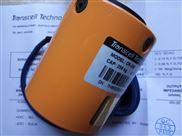 柱式称重传感器CR-1T品牌惊喜价直销
