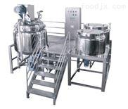 [新品] 实验室小型乳化机(ZJR-50)