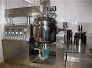 超声波乳化机,双和超声设备有限
