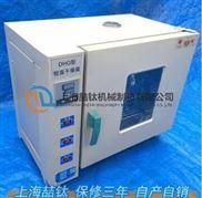 恒温干燥箱202-3A技术指标/新一代202-3A电热恒温干燥箱产品规格