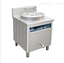 多功能电热桶