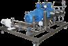脂质体专业制备设备微射流纳米均质机(M-110L)