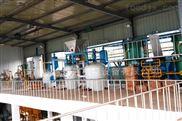 大豆油精炼设备,河南兆方粮油机械设备有限公司