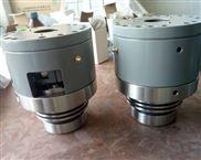 化工泵机封-专用机封