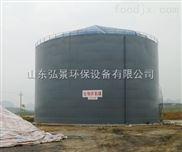 厌氧发酵罐无害化'厌氧发酵'处理