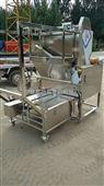 河北增益FF-121全自动款蜂蜜槽子糕烤箱