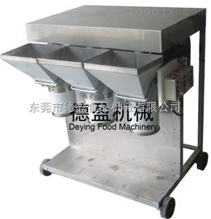 DY-308厨房加工设备DY-308多功能打碎机