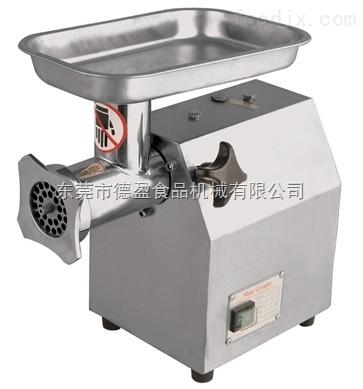促销台式绞肉机、小型绞肉机、特价绞肉机