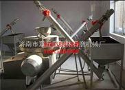 现林石磨、电动石磨厂家直销全自动面粉石磨机