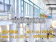 玉米深加工设备-玉米加工机械设备-玉米深加工机械