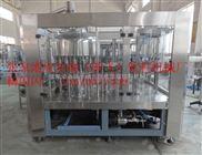 RCGF-小型饮料灌装机设备价格