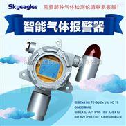 学校科研高精度进口化工气体六氟化硫SF6乙醇C2H6O乙烯C2H4气体检测仪