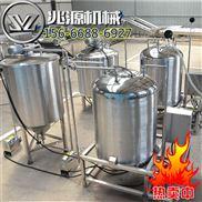 鸭血豆腐生产线高温杀菌设备