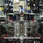 6000瓶/小时(5L)吹灌旋生产线