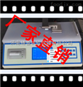 MXZ-1-薄膜摩擦系數測試儀器