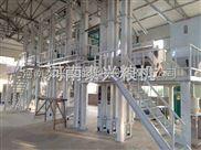 小米加工设备价格-小米加工设备厂家-小米加工设备报价