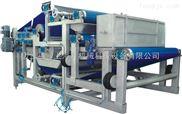 榨汁机 果蔬榨汁设备 带式全自动榨汁机 卧式榨汁生产线 果蔬榨汁流水线