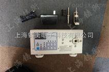 扭力测试仪\电子扭力测试仪价格\电子风批扭力测试仪厂家