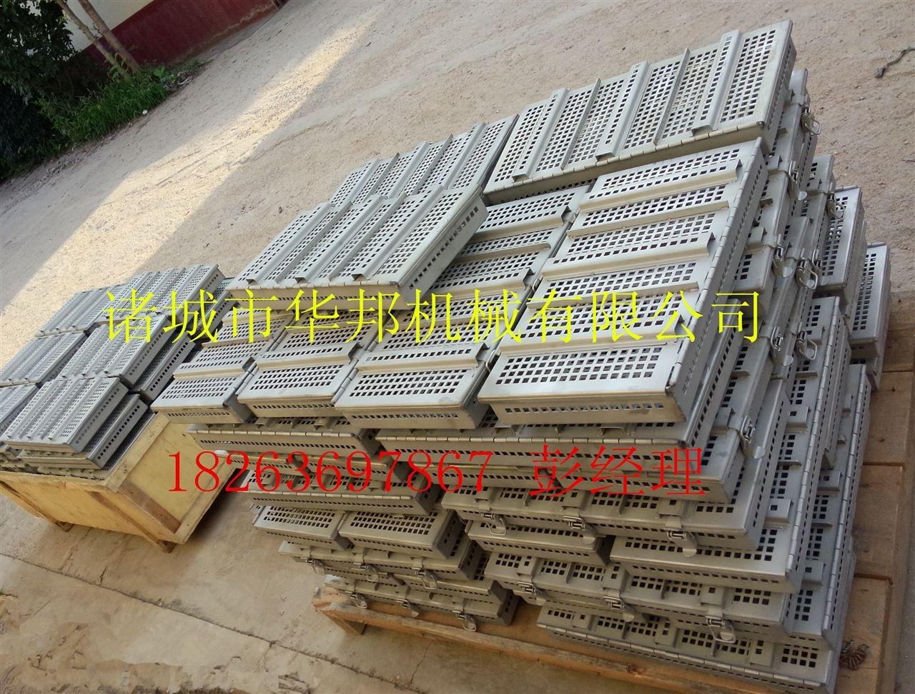 华邦牌培根模具 不锈钢培根模具价格