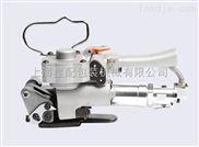 供應氣動摩擦型氣動打包機