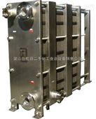 二手板式换热器