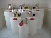 进口计量泵进口加药泵酸碱液计量投加泵耐腐蚀加药泵药液投加泵