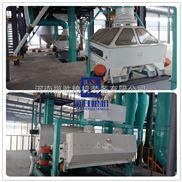 高粱米清选机厂家筛选设备