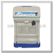 遼寧大連商用小型多功能家用刨冰機多少錢一臺