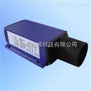 便携式激光测距传感器