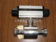 OMAL 欧玛尔 J4SPG1603 执行器 AGS 正品原装 阀门 驱动器