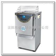 山东临沂市商用小切丝切条切片机器切菜机