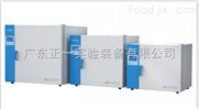 上海一恒Being系列恒温培养箱BI-200T