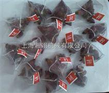 花果茶玉米纤维茶茶叶袋