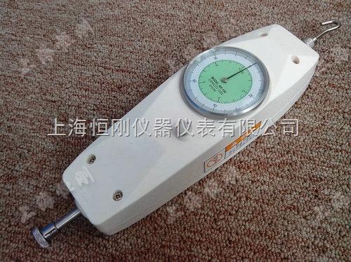 300N指针推拉力计误差,SGNK指针式推拉测力计价格