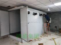 全新打造完美呈现-湖南搭建烘干房的流程-创新绿色品牌--食品烘干房
