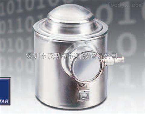 赛多利斯pr6224数字汽车衡传感器