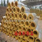 岩棉管作用 岩棉管壳规格