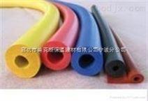江苏橡塑保温管产品规模