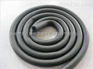 橡塑保温材料管出厂价格